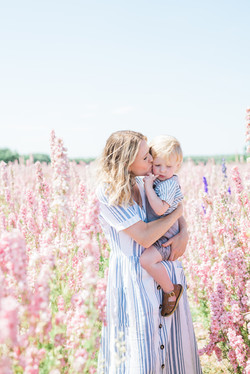 Cotswolds family photographer