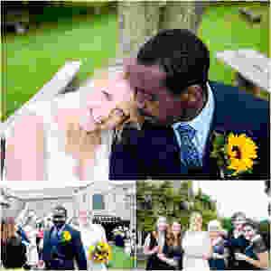dodford manor barn wedding photography_0046.jpg