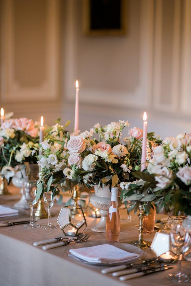 Luxury Cotswolds wedding Photographer