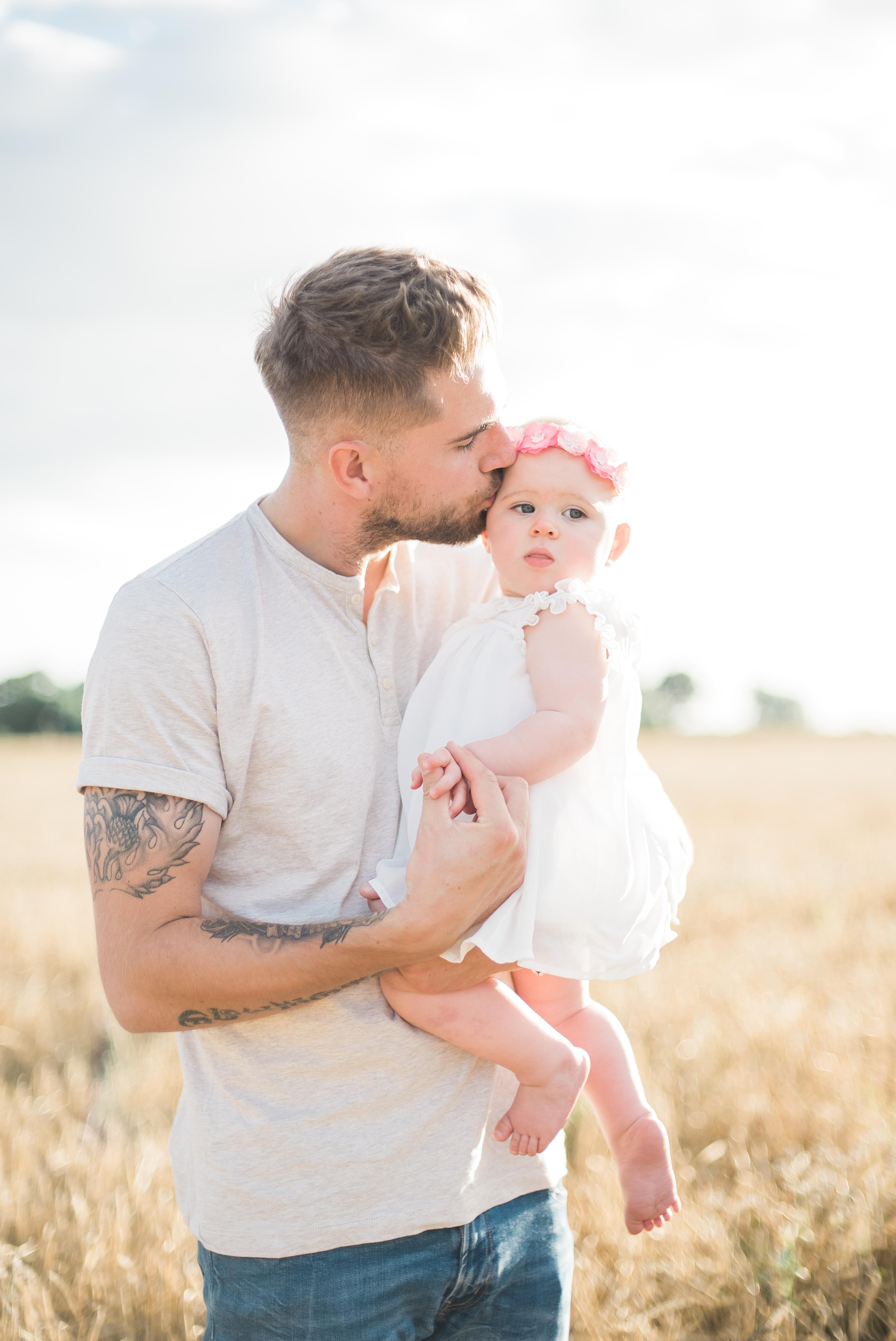 Cheltenham baby photographer
