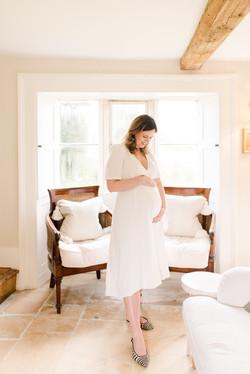 Maternity photographer cheltenham