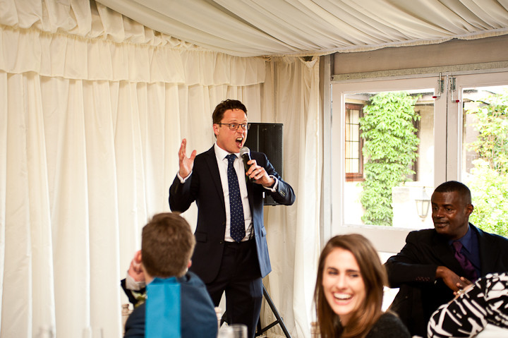 wedding speeches old manor hotel bradford on avon