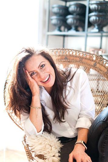 EmmaJacksonPhotography_IMG_0932_edited.j