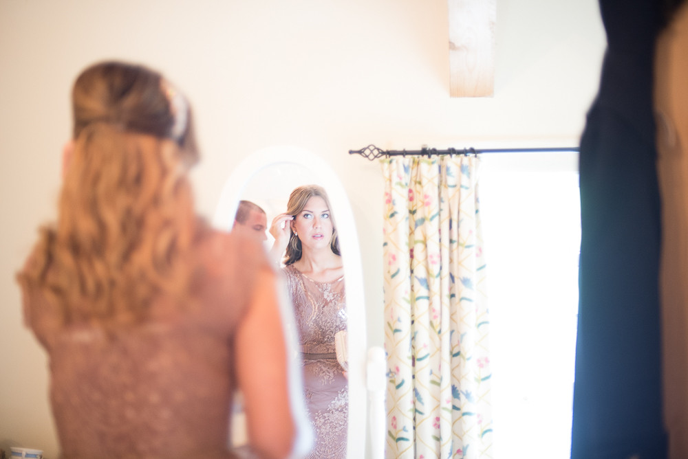 wedding photographer, The Outbuildings, Anglesey