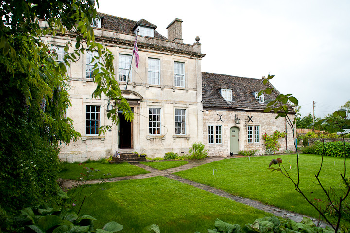 old manor hotel bradford on avon