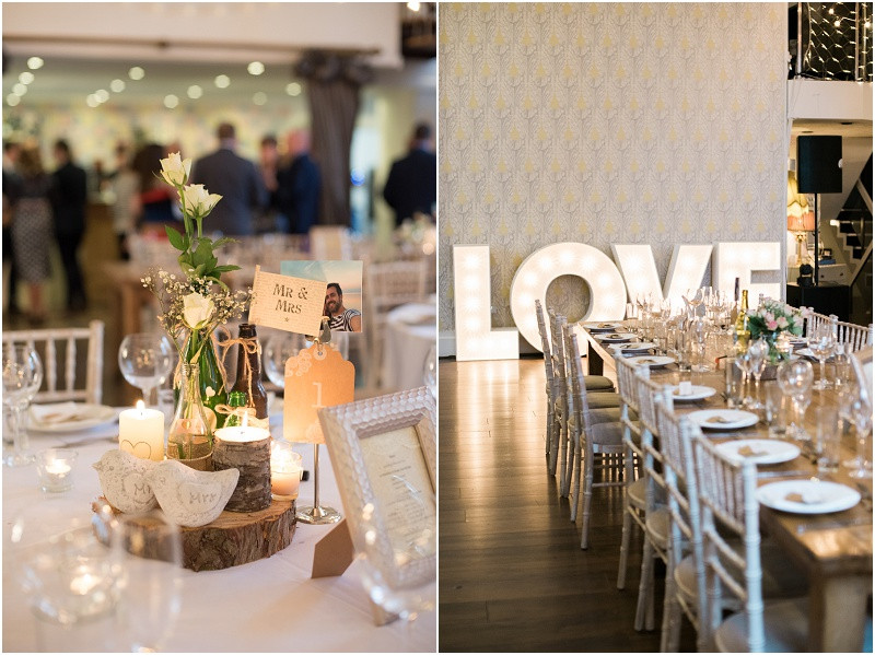 Oh Me Oh My Liverpool stylish city wedding