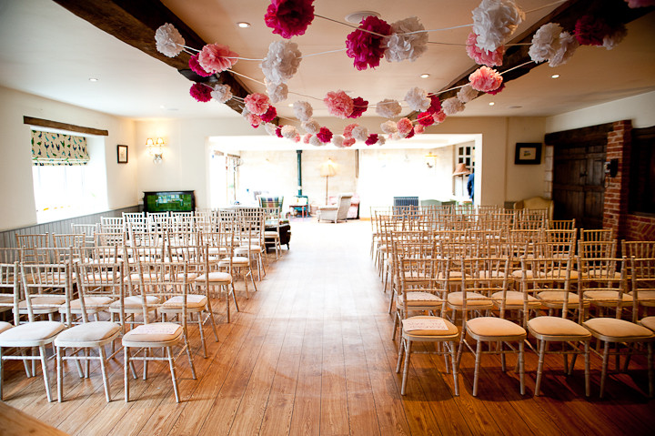 wedding old manor hotel bradford-on-avon