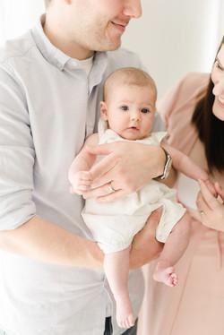 Baby photographer Cheltenham