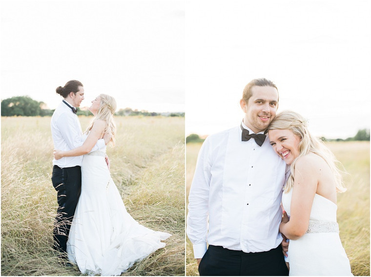 Black tie Cotswolds wedding at Great Tythe Barn, Gloucestershire