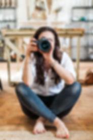 EmmaJacksonPhotography_IMG_1148.jpg