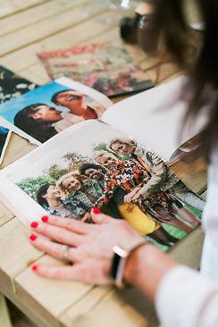 EmmaJacksonPhotography_IMG_0743.jpg