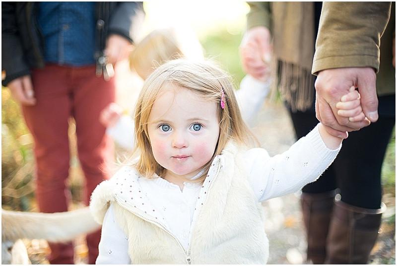 natural family photography Tewkesbury