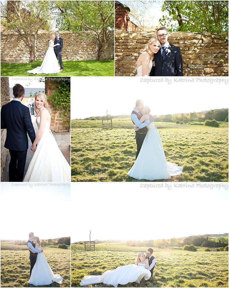 dodford manor barn wedding photography_0002.jpg