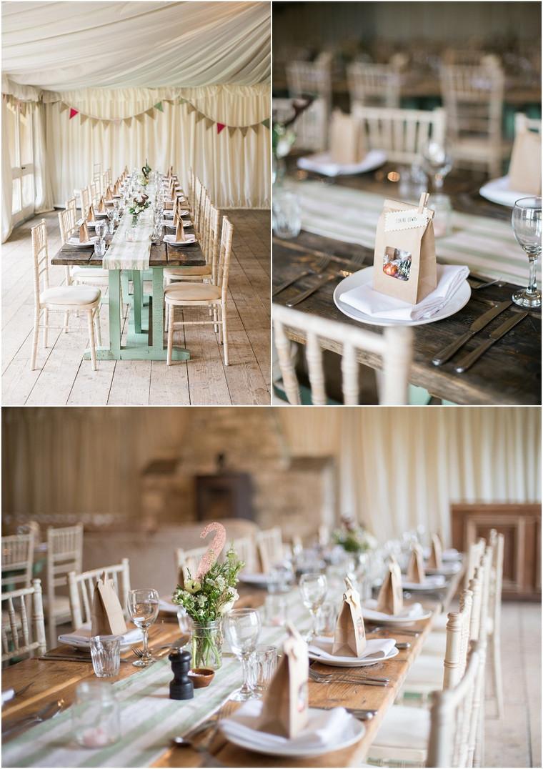 The Moonraker, Wiltshire Wedding Venue
