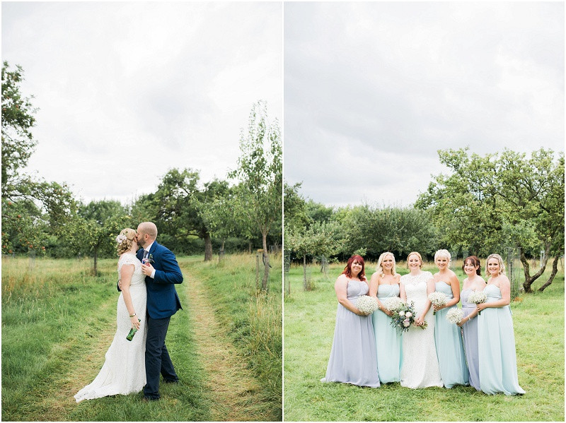 Cotswolds Wedding Yurt boho wedding