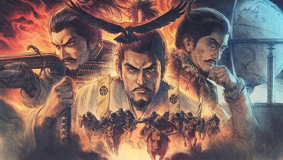 nobunaga4.jpeg