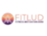 FITLUD-Logo-04_edited.png