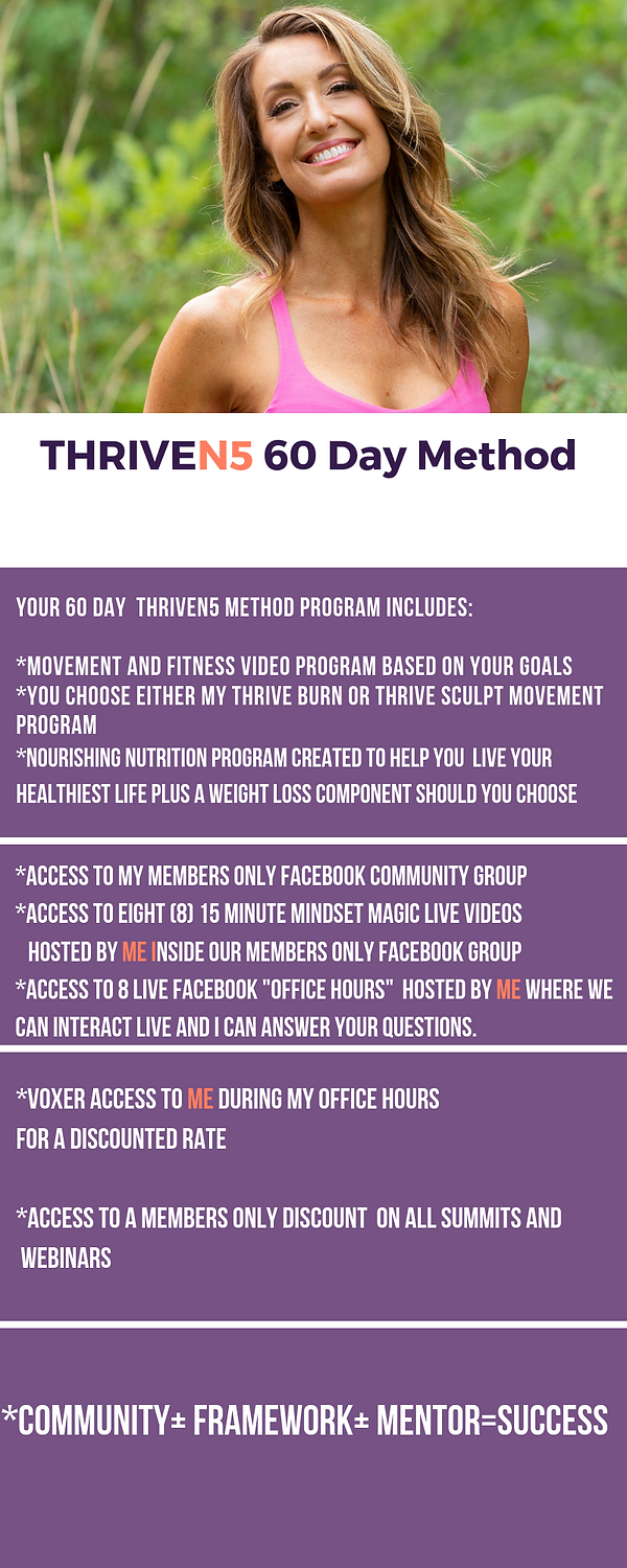 Copy of thriven5 one on one (2) (1).png