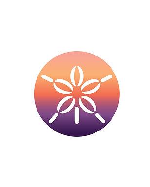 FITLUD-Logo-03.jpg