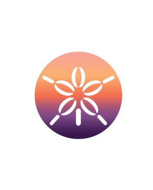 FITLUD-Logo-03.png