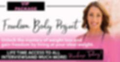 FBPS VIP Package.jpg