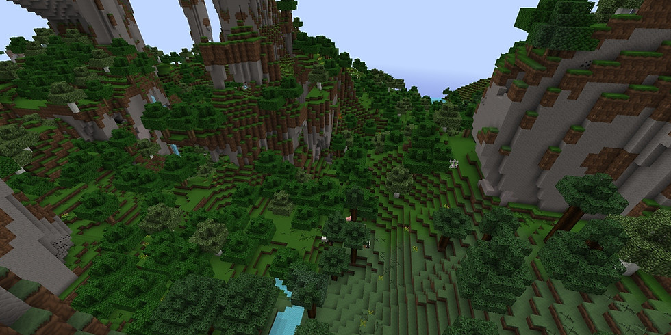 Tauranga Minecraft Education Edition funded event FREE