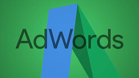 pulse360 adwords
