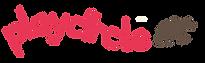 Playcircle Logo