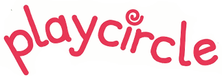 playcircle red writing.png