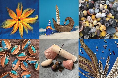 Advent Fayre collage(1).jpg