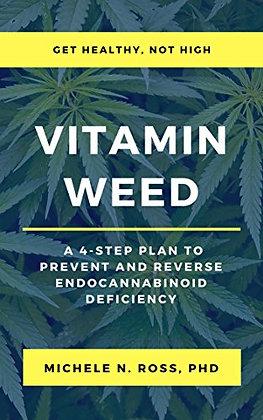 Vitamin Weed