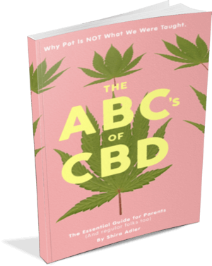 The ABCs of CBD: The Essential Guide