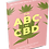 Thumbnail: The ABCs of CBD: The Essential Guide