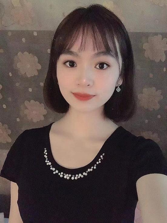 WeChat Image_20201115203805.jpg