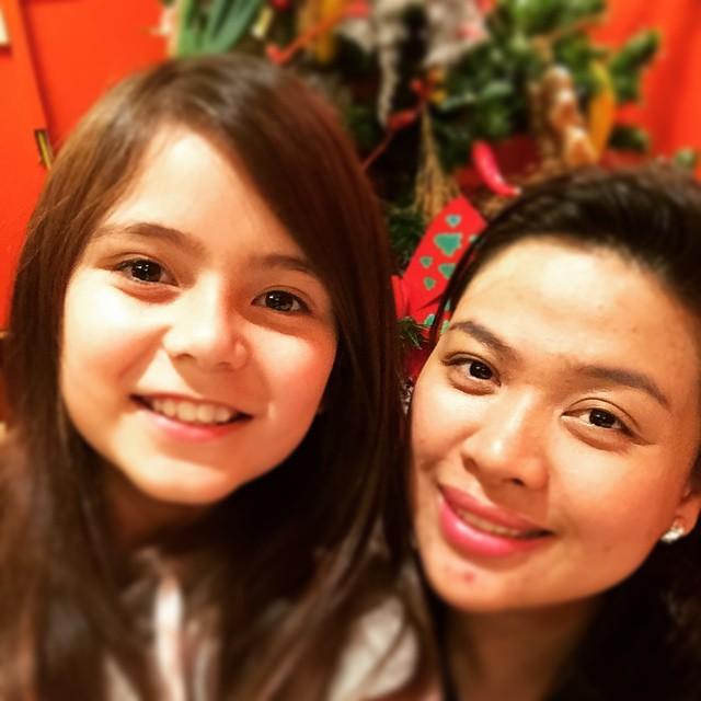Instagram - Happy Smiley Faces on Happy 2015!