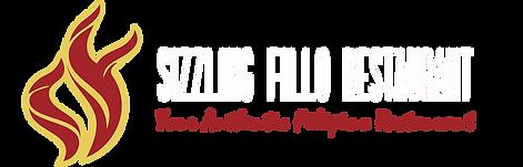 SF Logo 2020 whitered.png