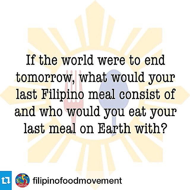 Instagram - #Repost @filipinofoodmovement with @repostapp.jpg