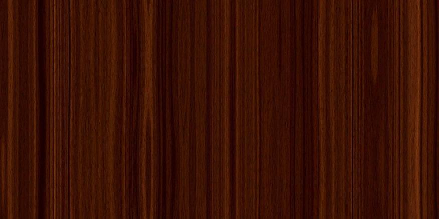 digital_dark_wood_texture_1__5__by_duzul