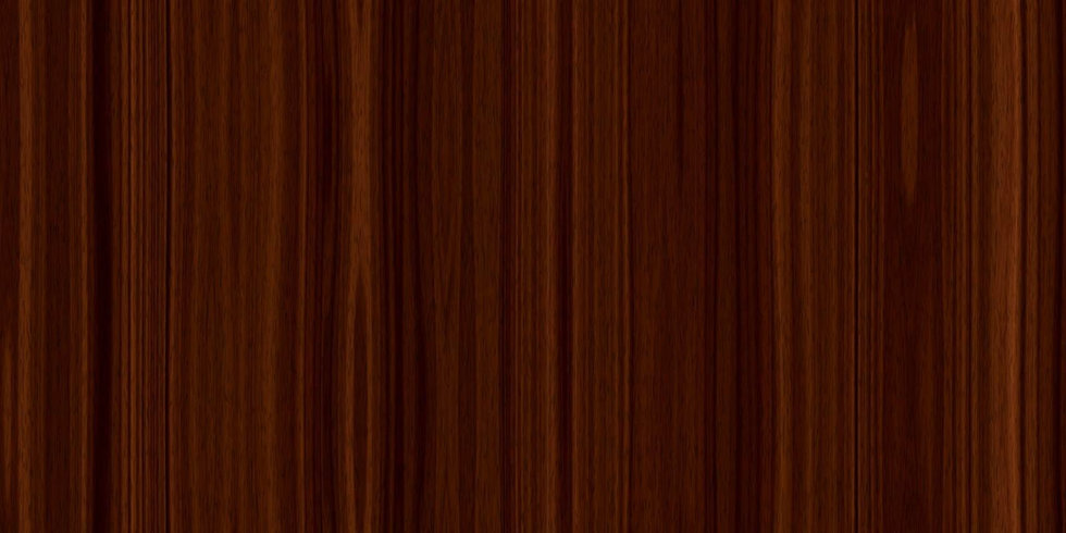 digital_dark_wood_texture_1__5__by_duzul