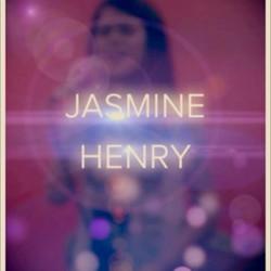 Instagram - #JasmineHenry's #BirthdayConcert at Parramatta in June! ***Early Bir