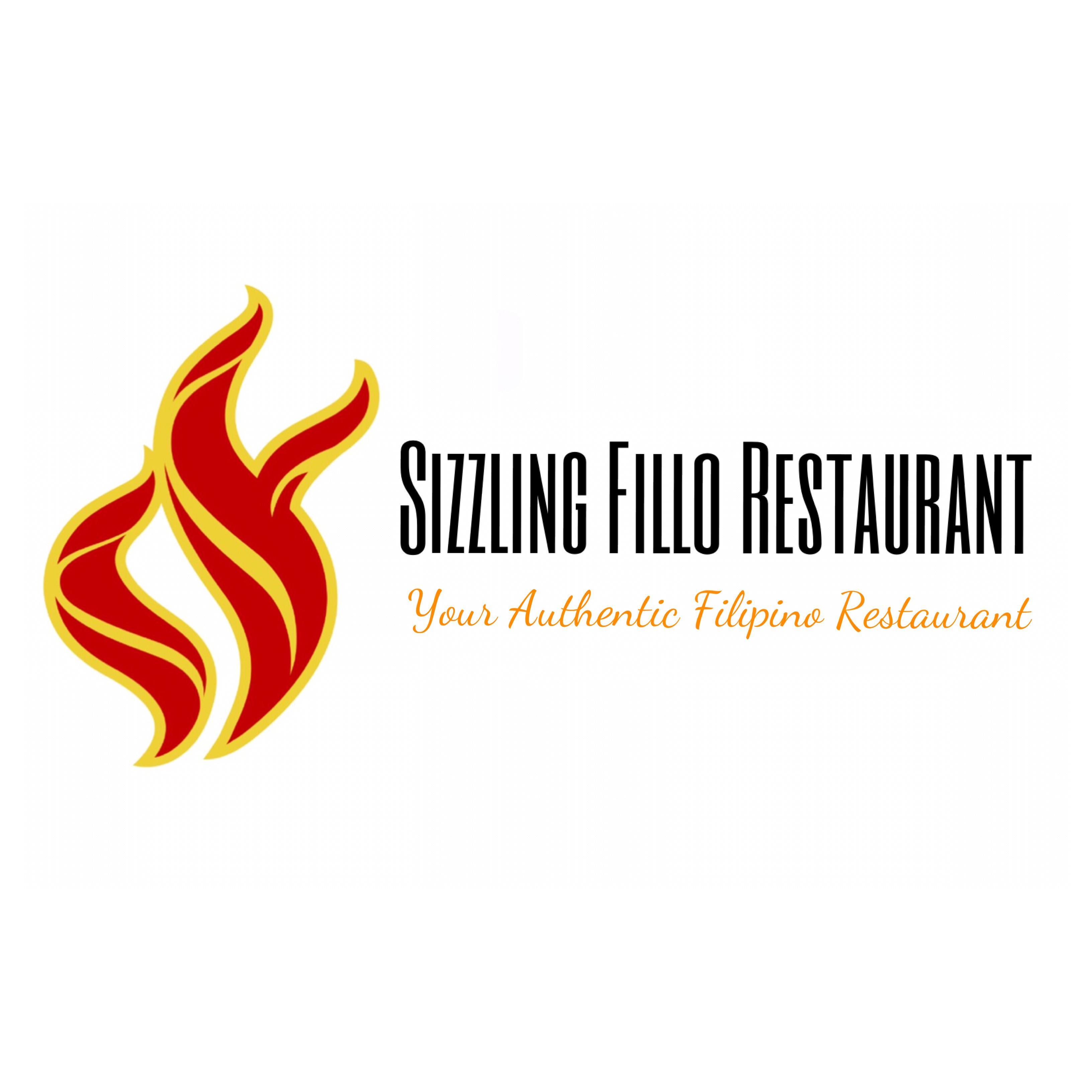 SF Logo with name.jpg