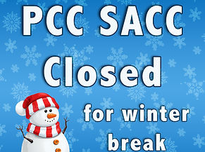 ASC 2021 Box image_winter break closure.