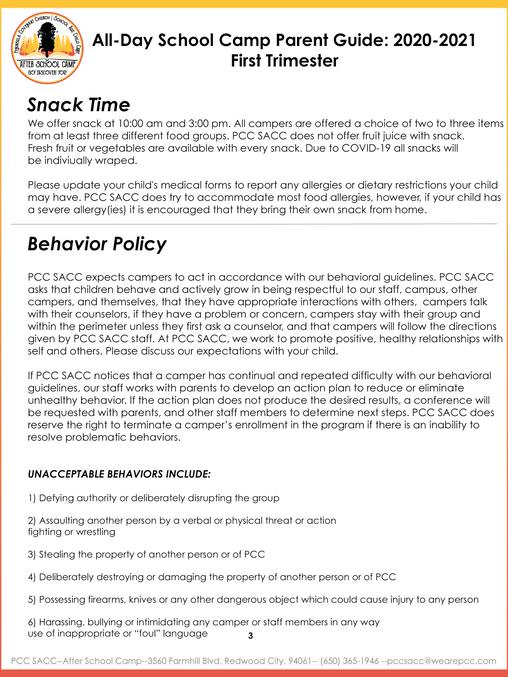 ADSC Parent Guide_pg3.png