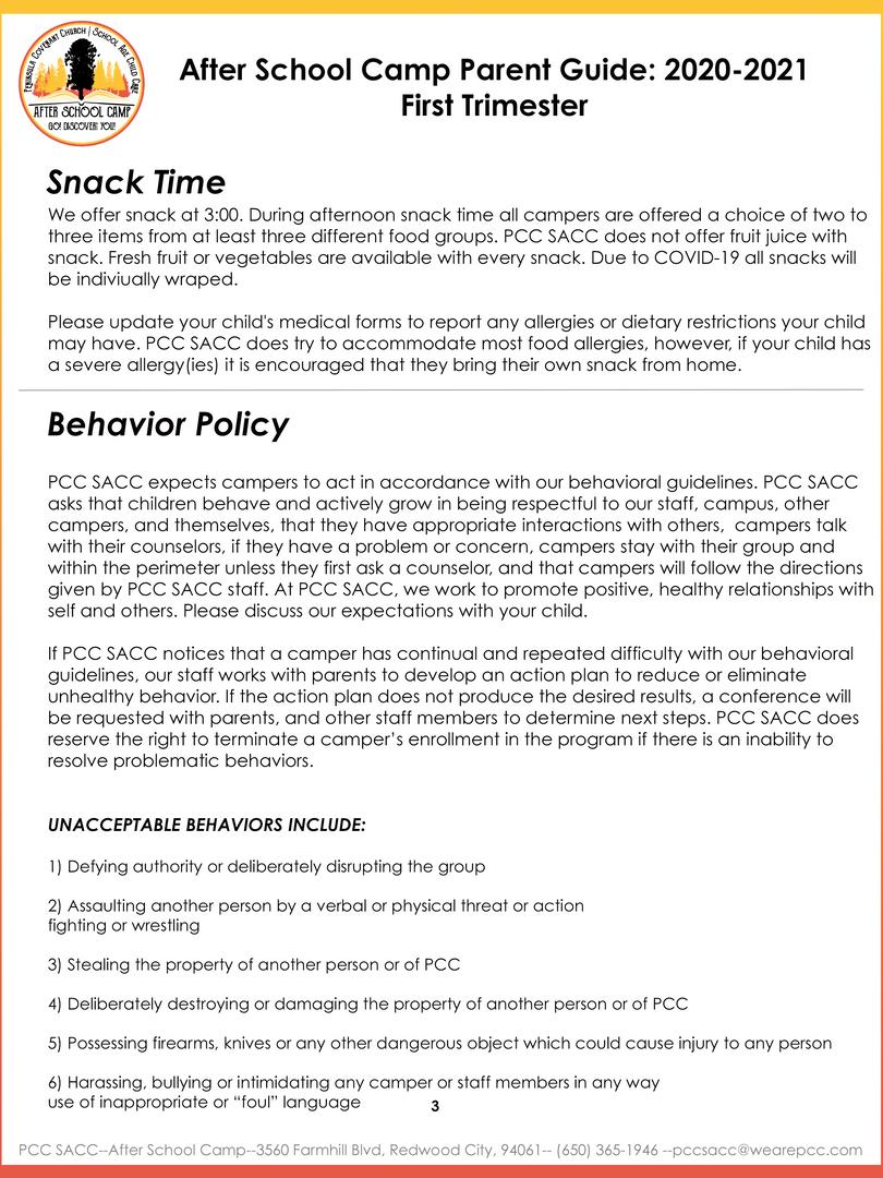 ASC Parent Guide_pg3.png