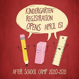 ASC_1920_Box_image_Kinder_Registration.p