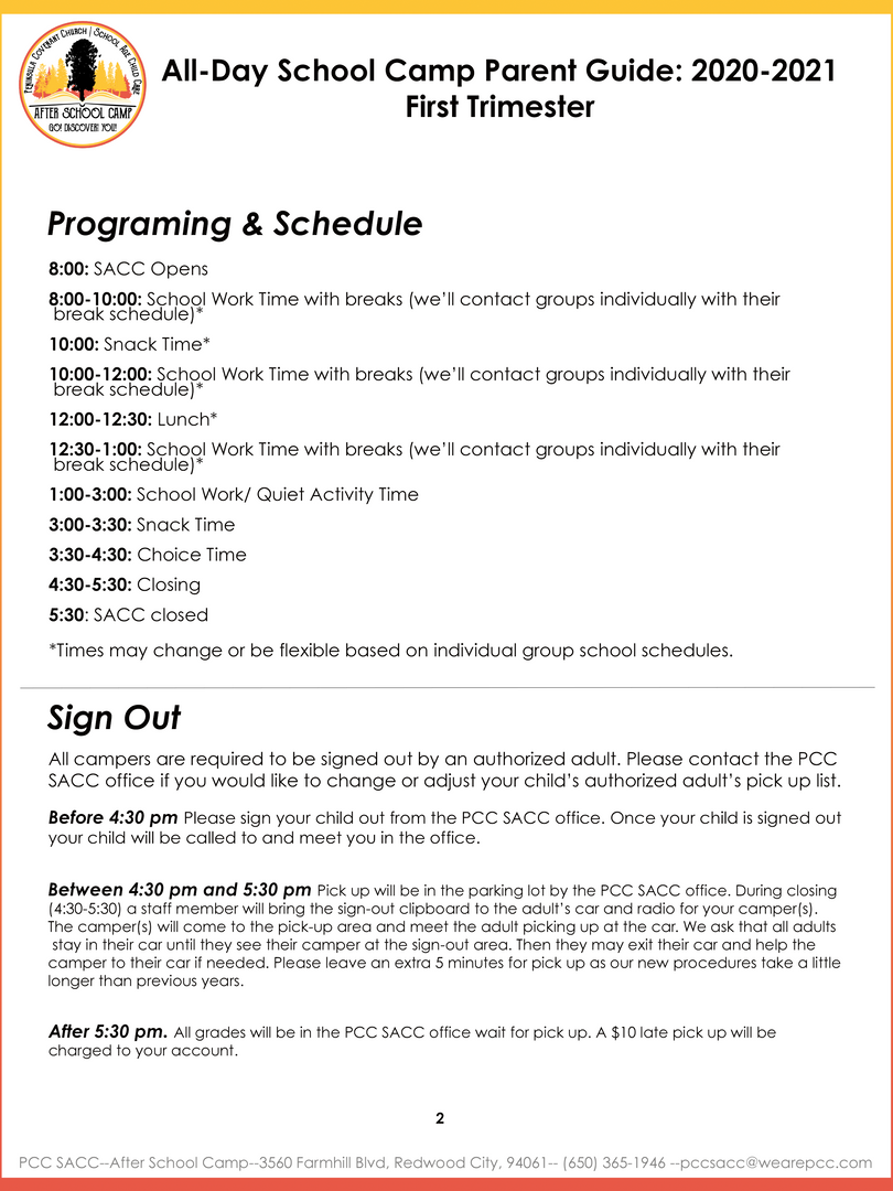 ADSC Parent Guide_pg2.png