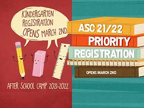 ASC 2021 Announcement_ASC 2122 combo reg