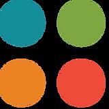 preschool logo copy.png