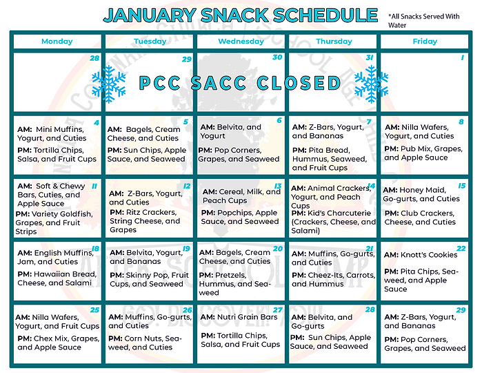 ASC 2021 Snack Schedule_January.png