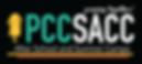 PCC SACC_horizontal logo-01.png